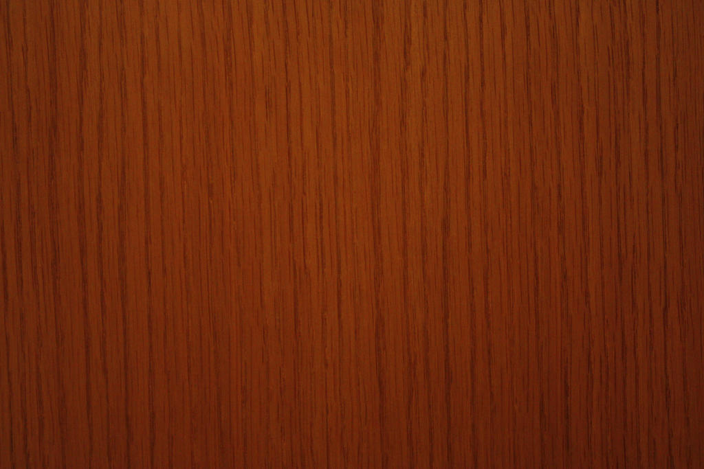 Wood panel texture by plastikmaniac ... - Wood Panel Texture By Plastikmaniac On DeviantArt