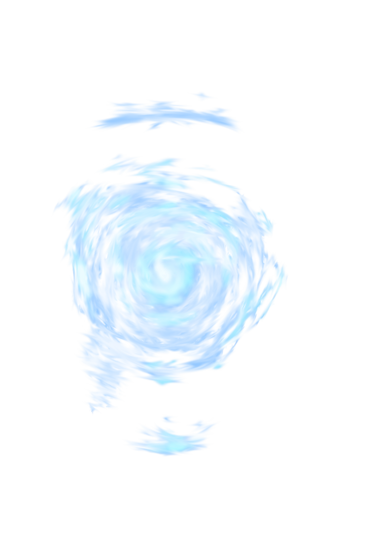 blue flame png by e123184 on DeviantArt