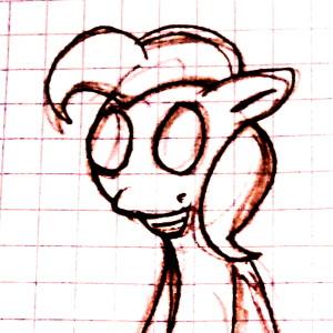 dddlicious's Profile Picture