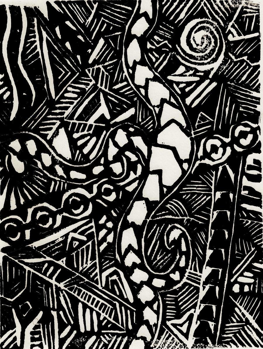 maori art iphone wallpaper - photo #11