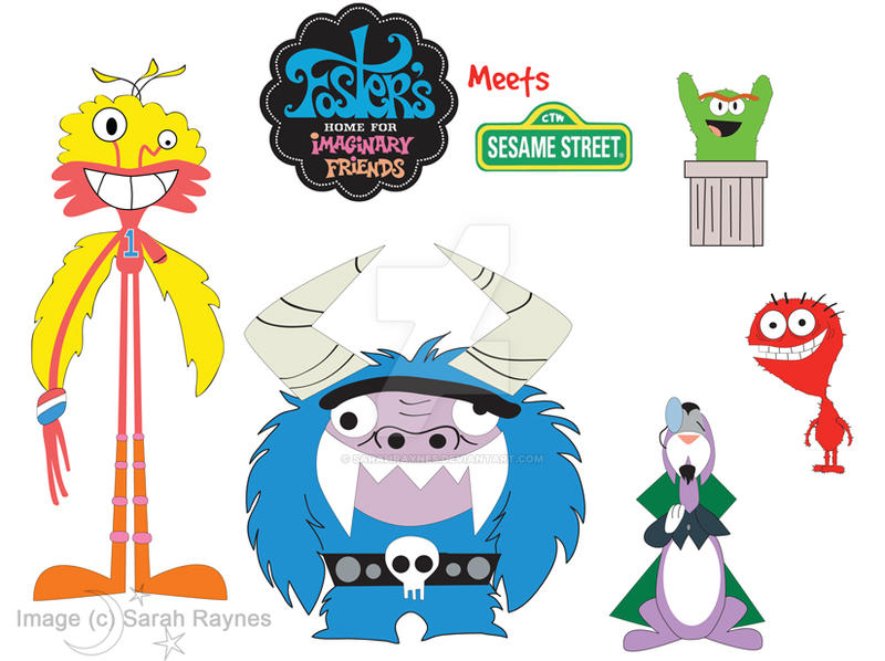 Sesame together with I Am Big Bird Carroll Spinney Clip besides Wikki Brother Bear moreover Oscar The Grouch likewise Sesame Street Faces Svg Sesame Street. on oscar sesame street clip art
