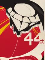 44carat by violentarthz