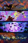 Sanmon Abstract