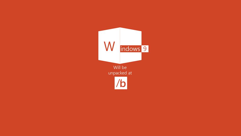 http://fc03.deviantart.net/fs71/i/2014/020/8/3/windows_9_threshold___wallpaper_by_nofearl-d72ywq9.png