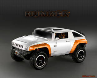 Carros Modificados By M2dg On Deviantart