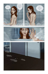 Loose Ends: Ch2 Page 3