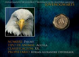 Phury by lovehogwartsweb