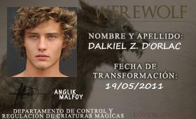 Dalkiel by lovehogwartsweb