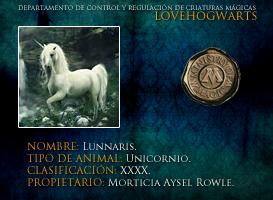 Lunnaris by lovehogwartsweb
