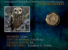 Luna by lovehogwartsweb