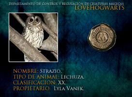 Strazio by lovehogwartsweb