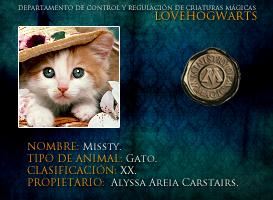 Missty by lovehogwartsweb