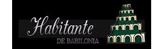 Habitante: Babilonia by lovehogwartsweb
