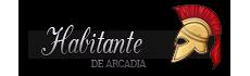 Habitante: Arcadia by lovehogwartsweb