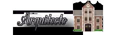 Empleo: Arquitecto by lovehogwartsweb