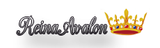 Reina Avalon by lovehogwartsweb