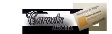 Carnets-aurores2 by lovehogwartsweb