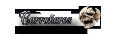 Carroneros2 by lovehogwartsweb