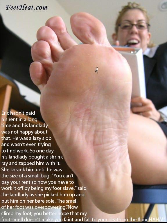 Giantess Foot Pov Captions Sex Porn Images - Office Girls ...