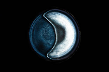 Neptune by Vlodz