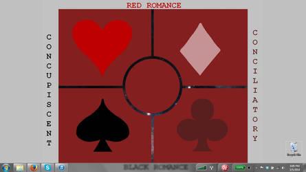 Troll Romance Desktop