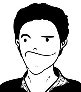 BitBallet's Profile Picture