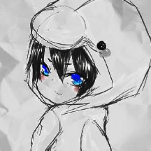 Haru-chan-san's Profile Picture