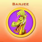 Banjee boi!