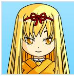 Anime Face Maker - Mello by akatsukigirl1214