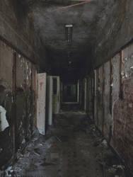 Dead Inside by zombik700i