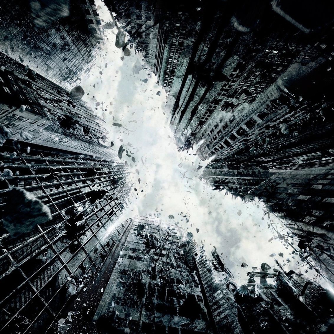 Batman the dark knight rises soundtrack cover by fastermax on batman the dark knight rises soundtrack cover by fastermax voltagebd Images