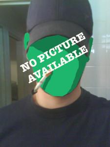 Sergio37's Profile Picture