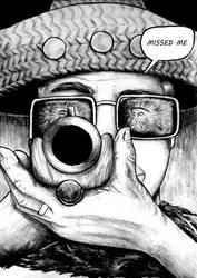 Pathfinder Chronicle #31