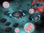 orz battle fleet