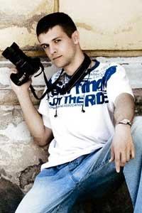 Nikkoris's Profile Picture