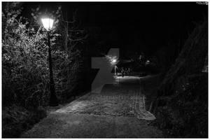 Night-way
