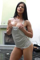 girl008