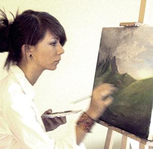 ilo-ka's Profile Picture