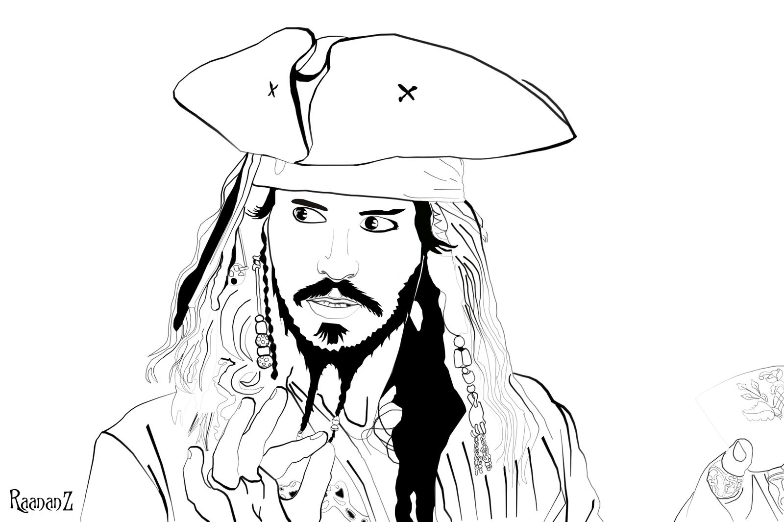Lego Pirates Disney Pirates Of The Caribbean Printable Coloring Pages Book 17439 further Test Print Page Color moreover Pirate Ship Outline Gm165640731 9652617 together with File POTC Logo in addition Pintar Colorir Piratas Do Caribe 022. on black pearl pirates