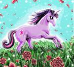 Twilight Sparkle - All Grown Up
