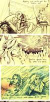 Remembering Aang