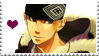 Yukimi Stamp by Yoiciaki
