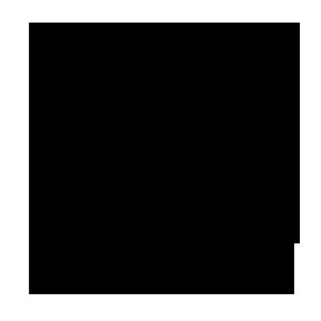 thunderclan symbol vector by labrador on deviantart