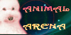 Animal Arena Icon Contest by Voyager168