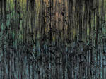 Spooky Texture