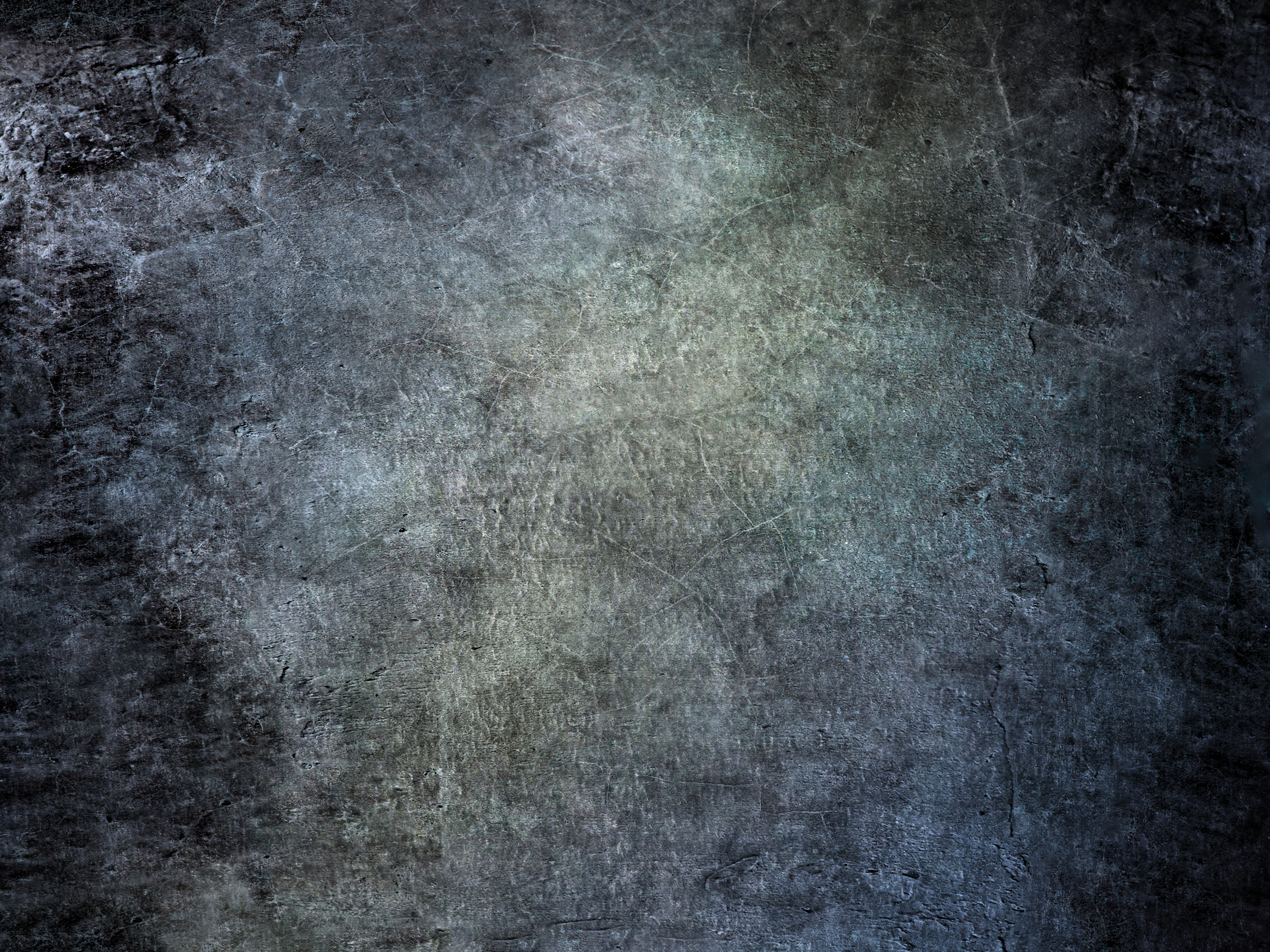 Texture 85 by Voyager168 on DeviantArt