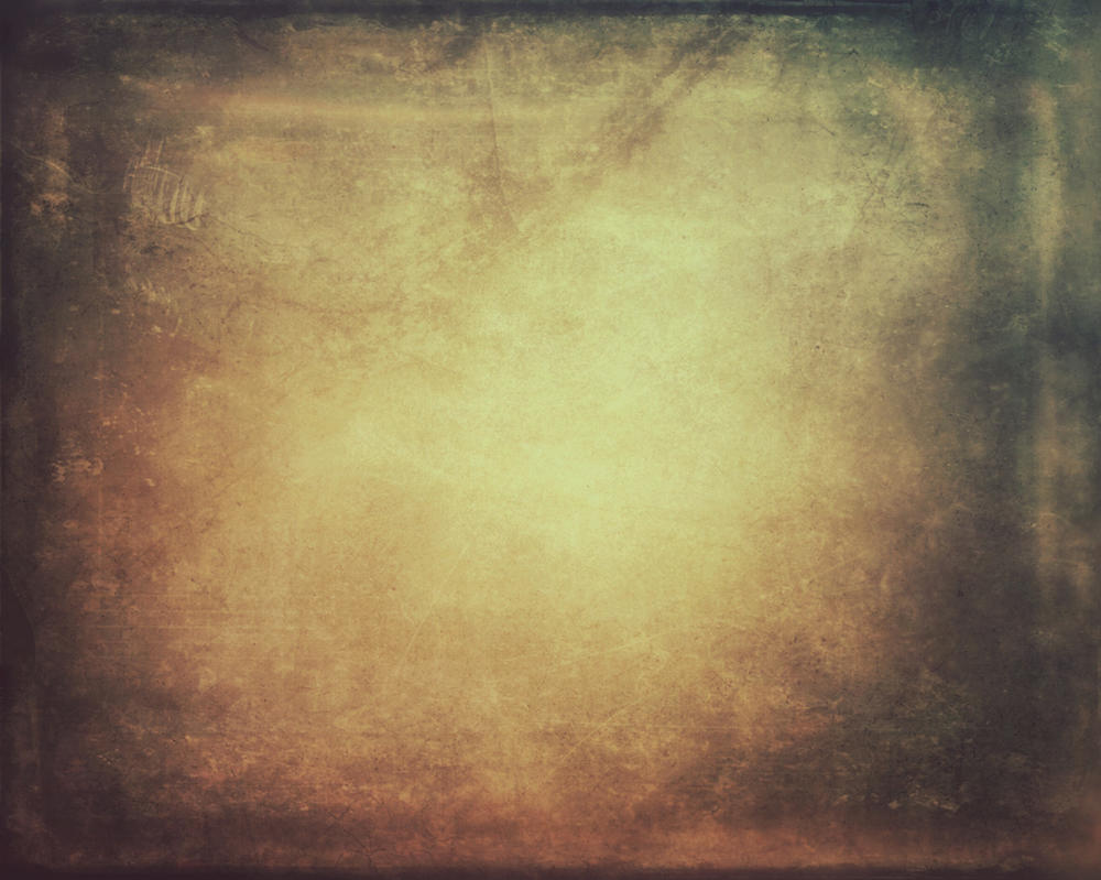 Texture 160 by Voyager168