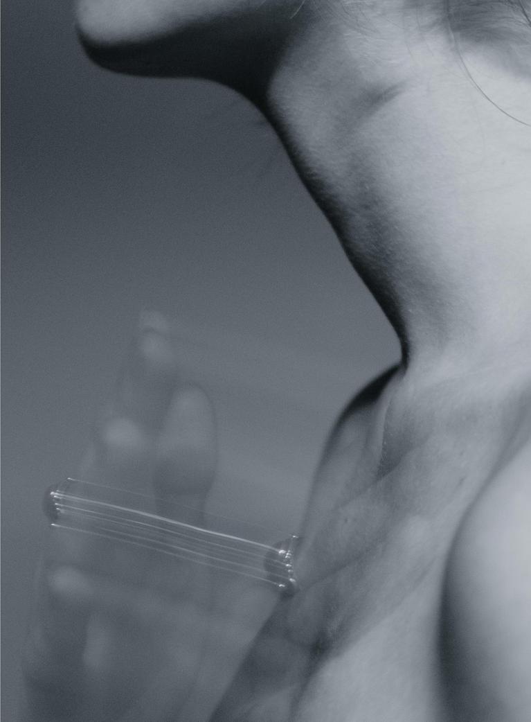 Hart.Slag by perlesdepluie