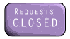 [:Icon:]  Requests/CLOSED by Mad-woof