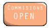 [:Icon:] Commisions/OPEN by Mad-woof